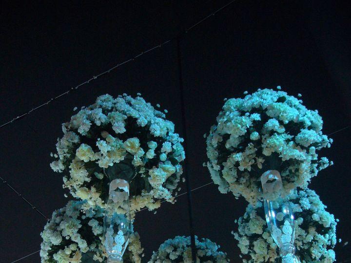 Tmx 1405437250292 3 Nanuet wedding florist