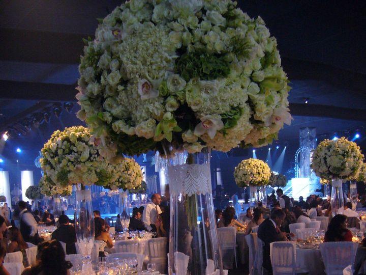 Tmx 1405437278438 5 Nanuet wedding florist