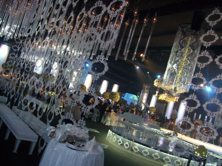 Tmx 1405437300685 6 Nanuet wedding florist