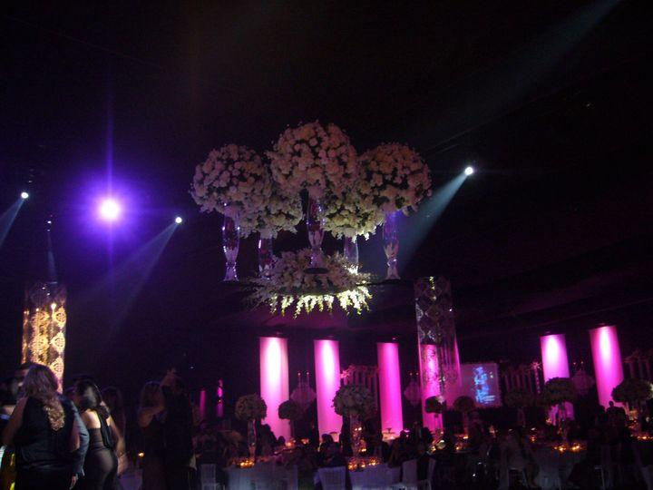 Tmx 1405437312302 7 Nanuet wedding florist