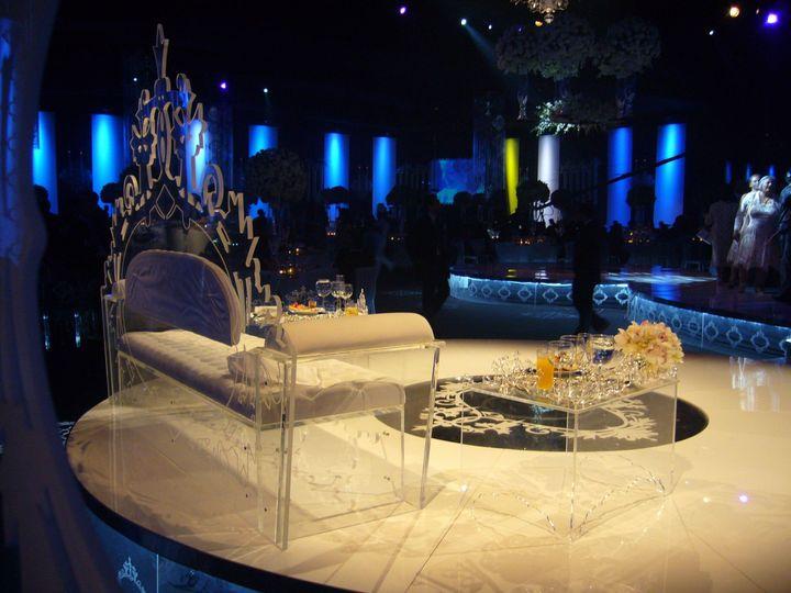 Tmx 1405437336532 9 Nanuet wedding florist