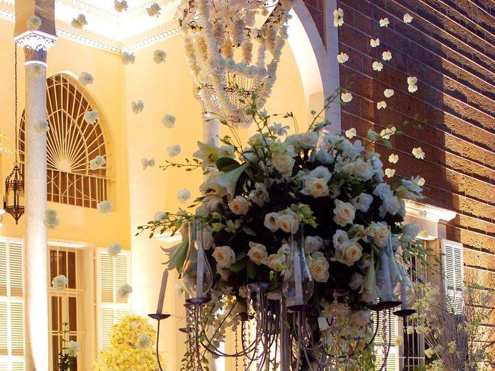 Tmx 1405437362831 11 Nanuet wedding florist