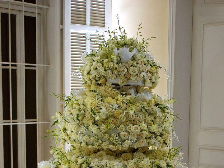 Tmx 1405437389787 13 Nanuet wedding florist