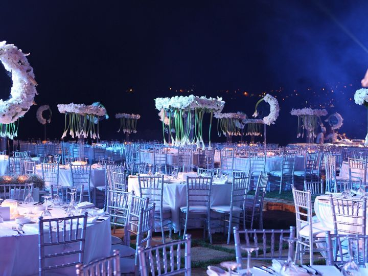 Tmx 1405437414768 15 Nanuet wedding florist
