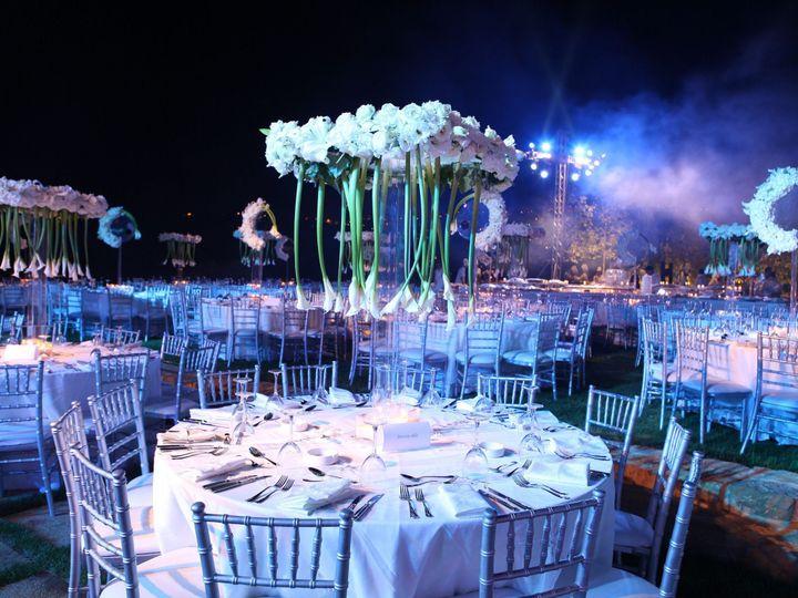 Tmx 1405437426802 16 Nanuet wedding florist