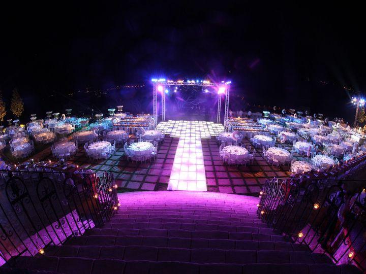 Tmx 1405437437429 17 Nanuet wedding florist