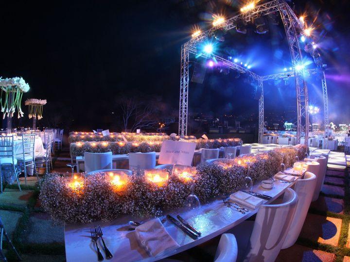 Tmx 1405437447724 18 Nanuet wedding florist