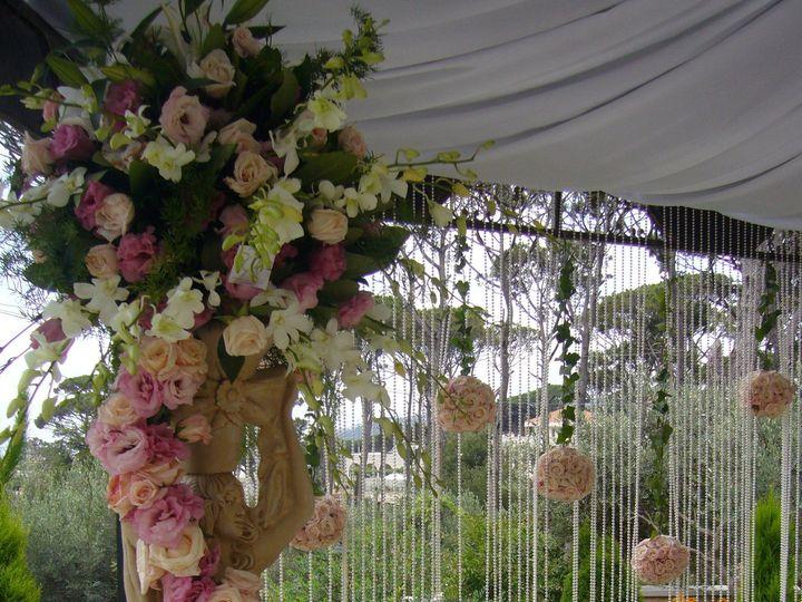 Tmx 1405437460263 19 Nanuet wedding florist