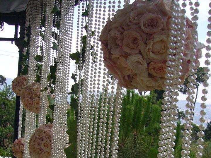 Tmx 1405437479179 20 Nanuet wedding florist