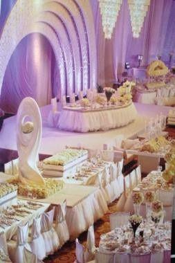 Tmx 1413900008371 Royal2 Nanuet wedding florist