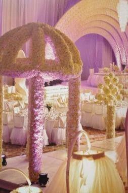 Tmx 1413900012209 Royal4 Nanuet wedding florist