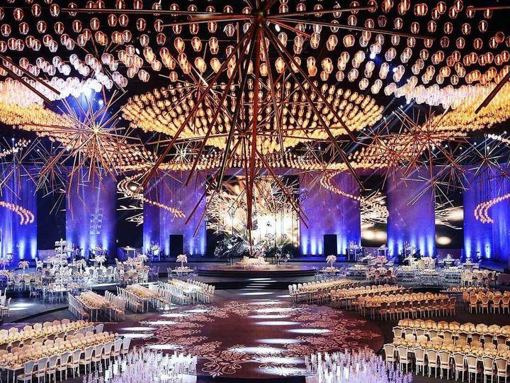 Tmx 1490620191827 Img6569 Nanuet wedding florist