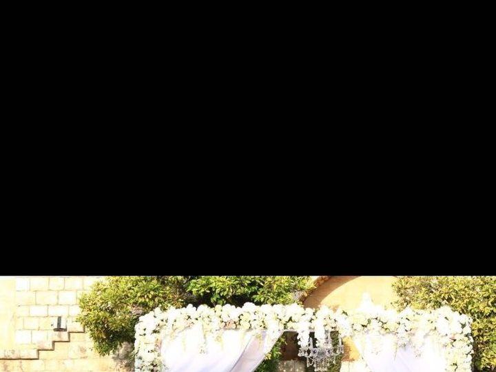 Tmx 1490620208352 Img6571 Nanuet wedding florist
