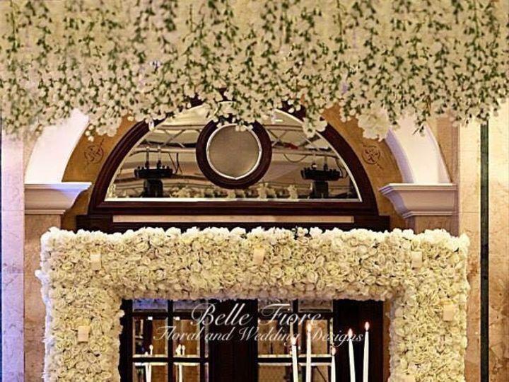 Tmx 1490620237855 Img6575 Nanuet wedding florist