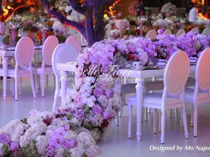 Tmx 1490620267979 Img6579 Nanuet wedding florist