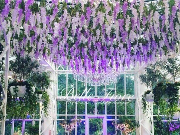 Tmx 1490620275806 Img6580 Nanuet wedding florist