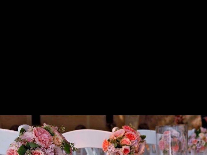 Tmx 1490620290454 Img6582 Nanuet wedding florist
