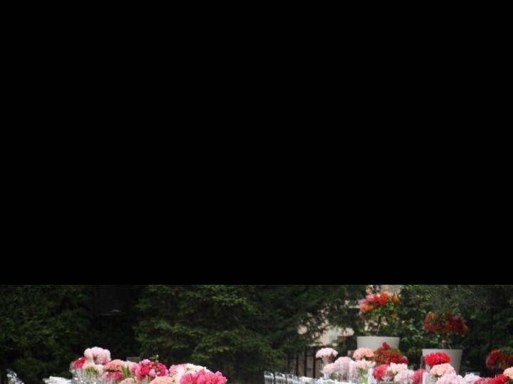 Tmx 1490620296077 Img6583 Nanuet wedding florist
