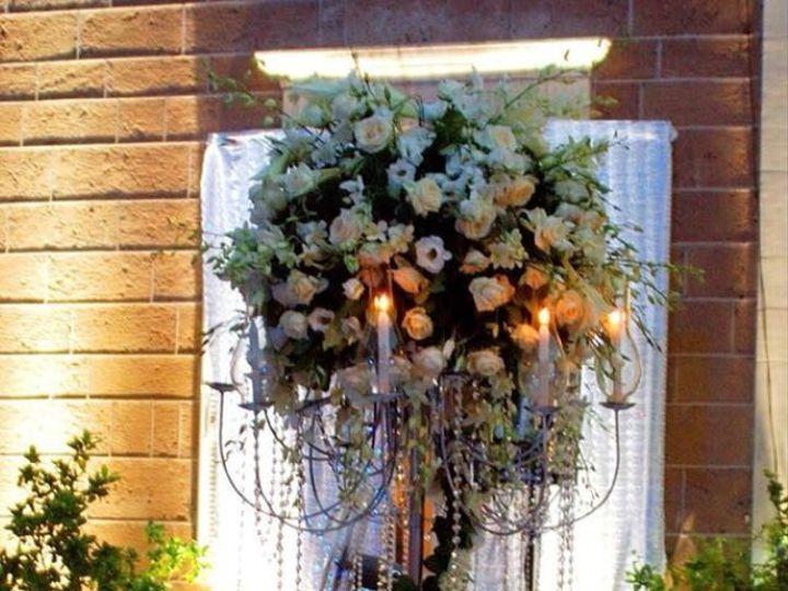 Tmx 1490620309704 Img6585 Nanuet wedding florist