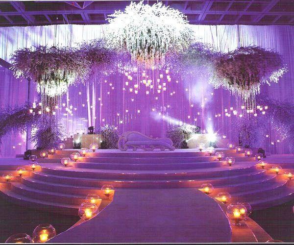 Tmx 1490620315627 Img6586 Nanuet wedding florist