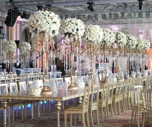 Tmx 1490620323171 Img6587 Nanuet wedding florist