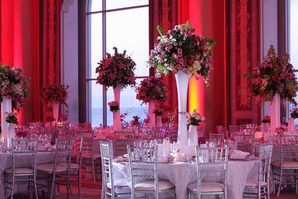 Tmx 1490620351642 Img6591 Nanuet wedding florist