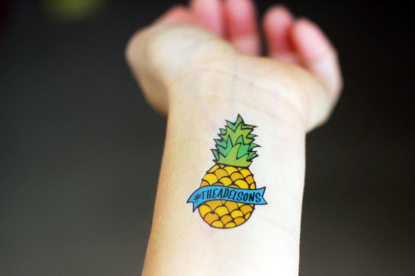 pineapple pic1