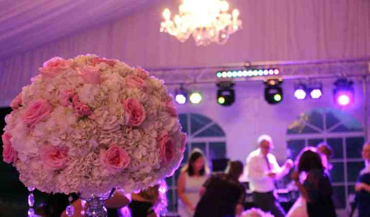 715 Events Group