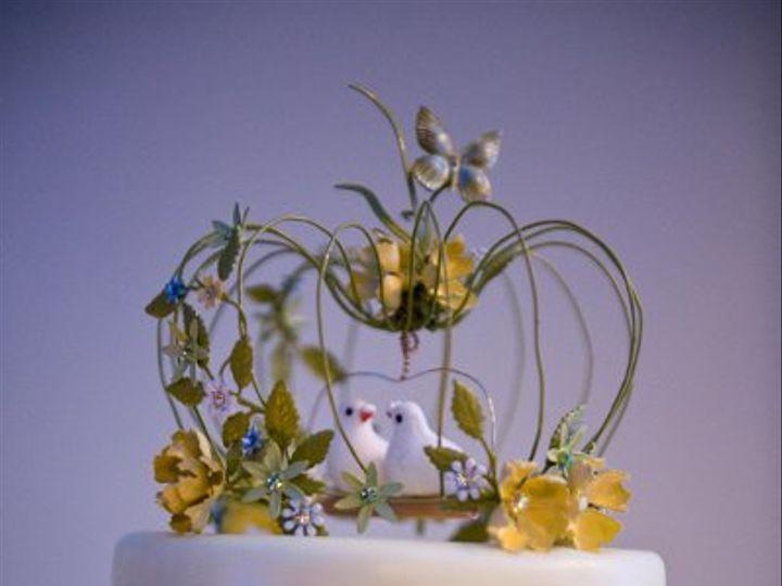 Tmx 1249002566713 0067 Amesbury, Massachusetts wedding cake
