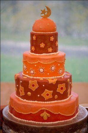 Tmx 1249004398853 Alia Amesbury, Massachusetts wedding cake