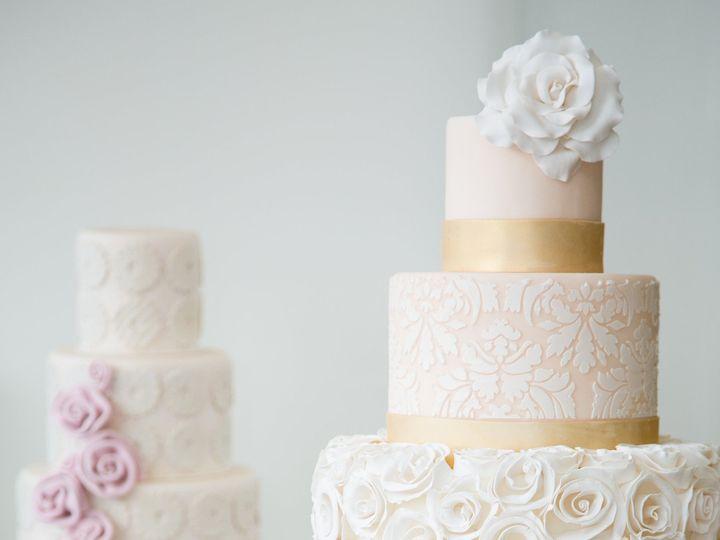 Tmx 1479303264947 7001 Amesbury, Massachusetts wedding cake