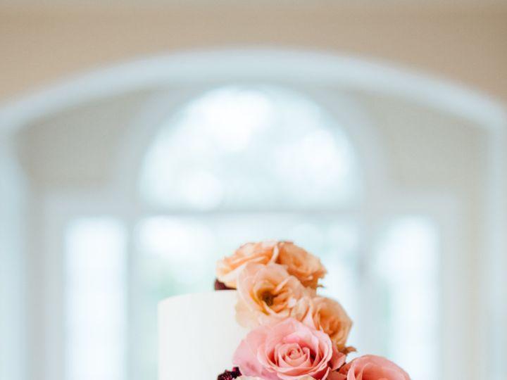 Tmx 1479303478854 Cid61170edc 3be9 4969 84fc Ca327966e875 Amesbury, Massachusetts wedding cake