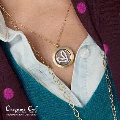 Tmx 1388034782526 Heart Window Plate On Mode Spanaway, WA wedding jewelry