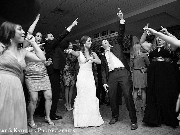 Tmx 1466088860594 Rkplalongislandarcadia026 Sayville, NY wedding band