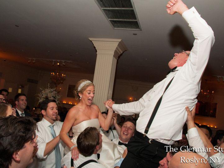 Tmx 1466089928444 Ans2210 Sayville, NY wedding band