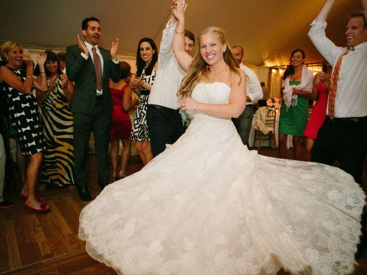 Tmx 1480604090178 Hl844 Sayville, NY wedding band