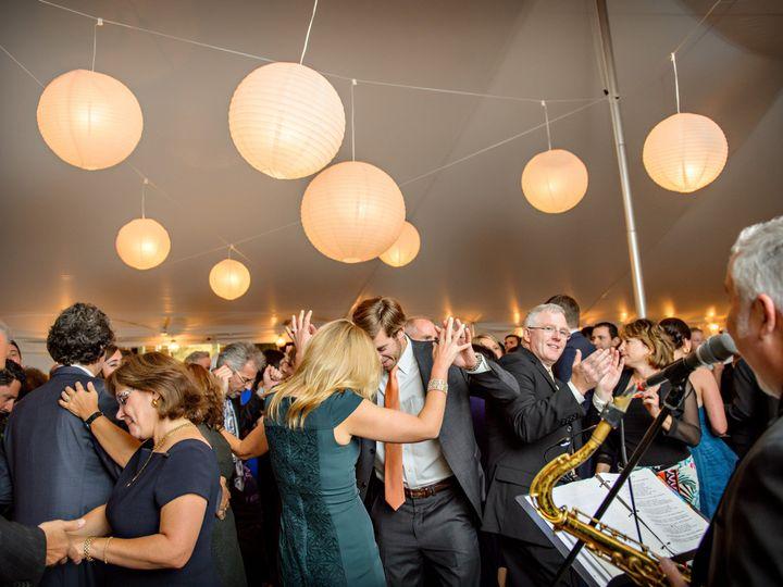 Tmx 1480605994923 Drewandannadearstacey1139 Sayville, NY wedding band