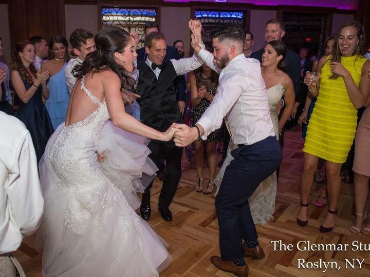 Tmx 1508791386170 Band 12 Sayville, NY wedding band