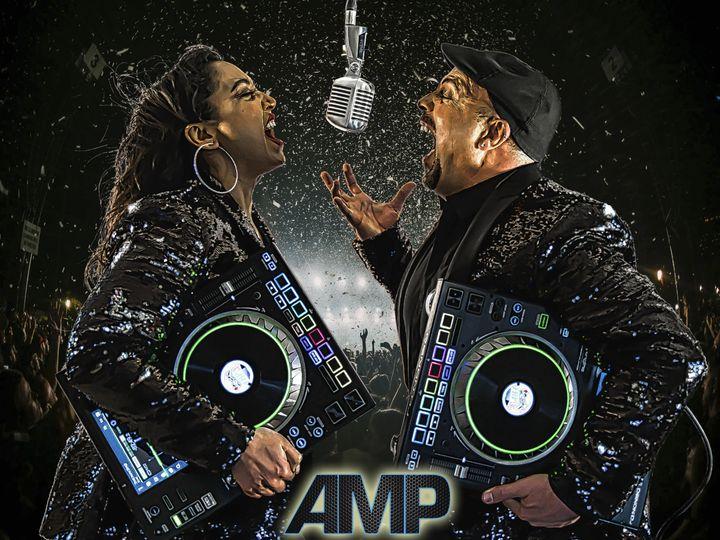 Tmx Amp Update 51 779791 160321165637871 Sayville, NY wedding band