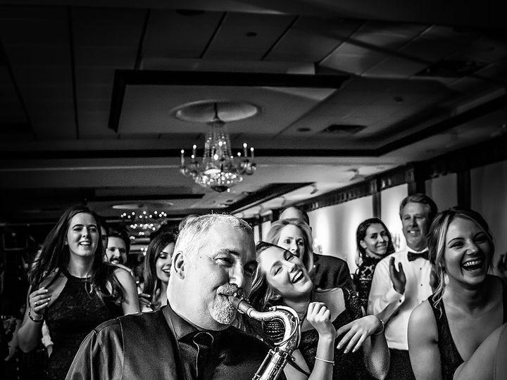 Tmx Mikeandalexa1696 51 779791 Sayville, NY wedding band