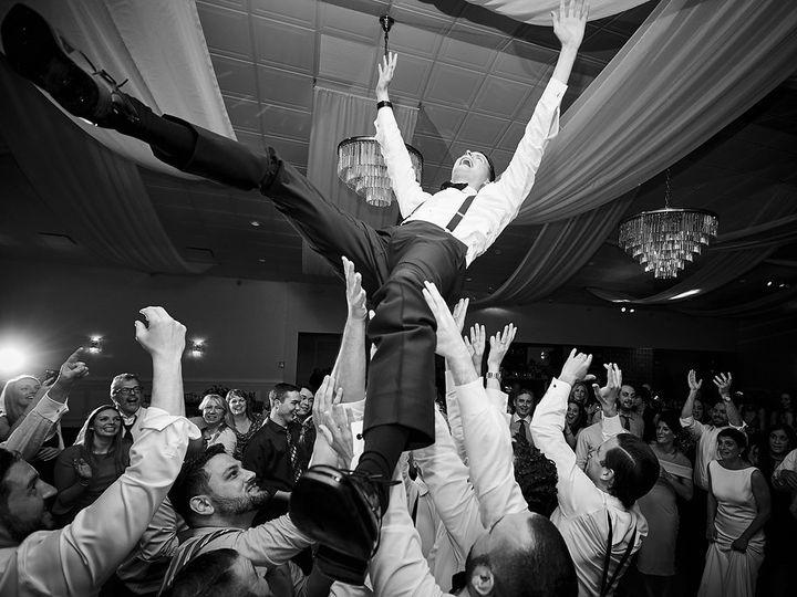 Tmx Sc 1426 51 779791 V1 Sayville, NY wedding band