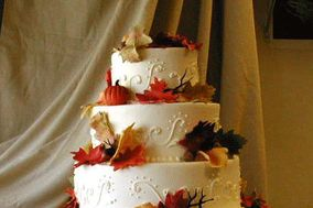 Creative Cakes and Special Dates