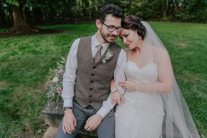 akron wedding photographer mikeros 4670