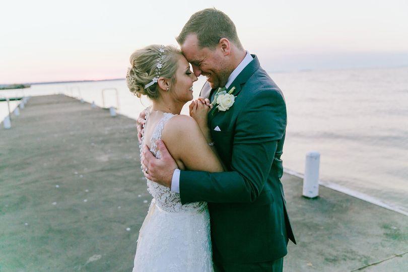 columbus wedding photographer dl 7241