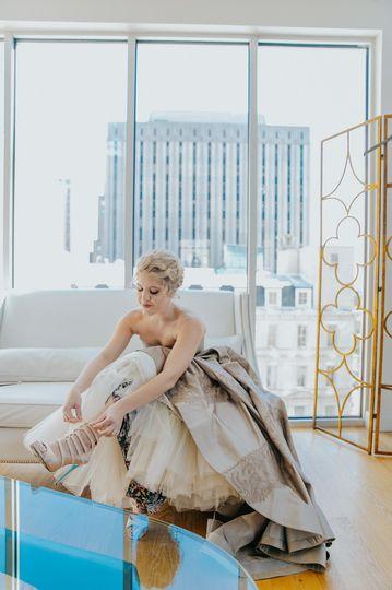 raleigh wedding photographer bfw 5638