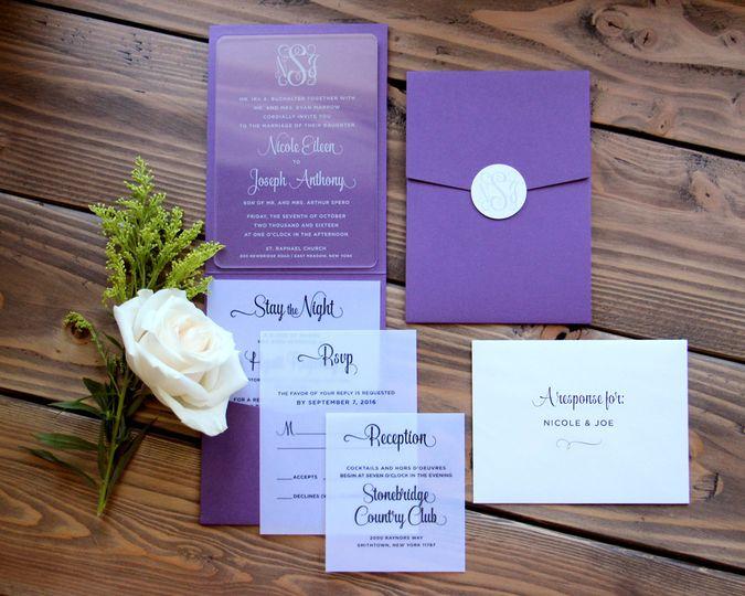 Lavender designs