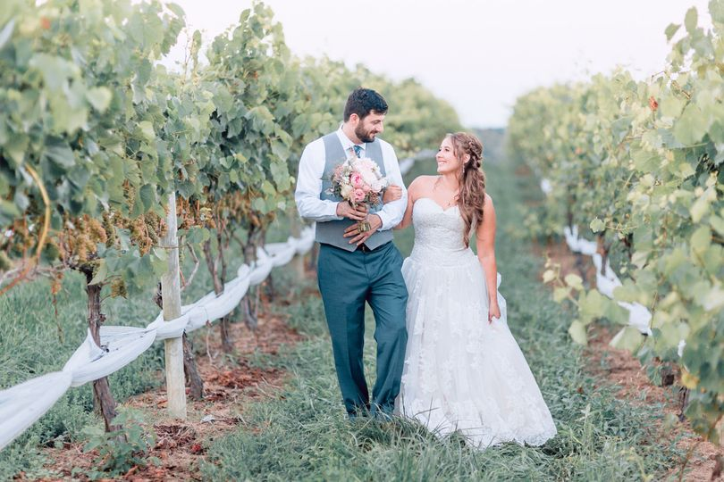 **Watch Samantha & Steven's Wedding Film** https://www.youtube.com/watch?v=m7sO9Q1l7V8Photo Courtesy...