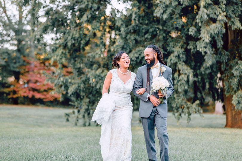 **Watch Rossy & Ray's Wedding Film** - Latin Weddinghttps://www.youtube.com/watch?v=8LuVeHRX4MIPhoto...