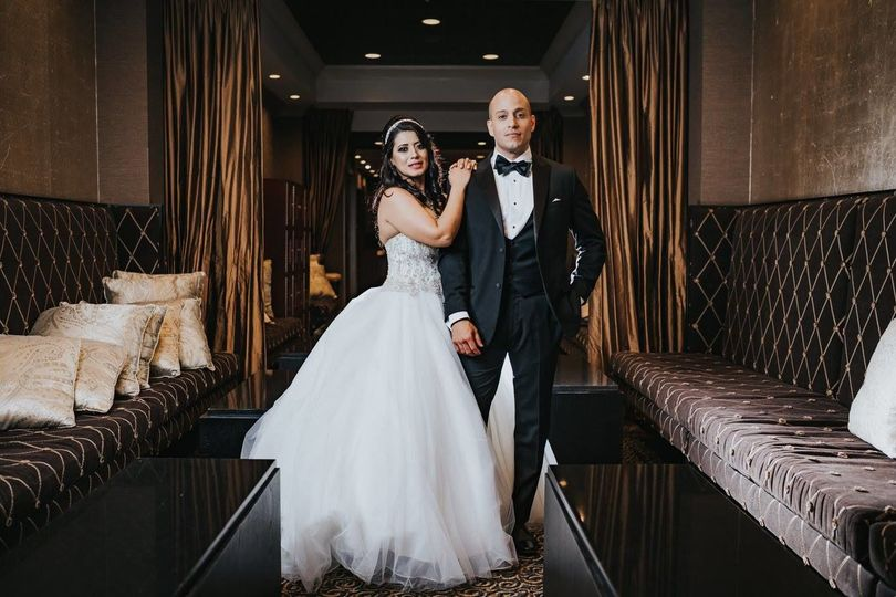 **Watch Alejandro & Alejandra's Wedding Film** - Latin Wedding...