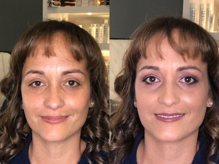 Tmx Make Up 51 1461891 159984658667730 Naples, FL wedding beauty